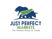 Just Perfect Markets Limited