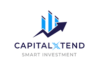 Capitalxtend Limited