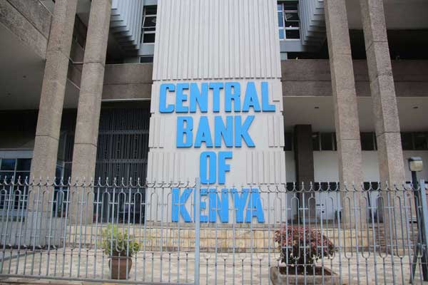 Kenya plans to boost forex inflows by lowering cost of diaspora remittances