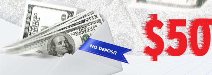 Wholly Free $50 Forex No Deposit Promotion on Pacific Union