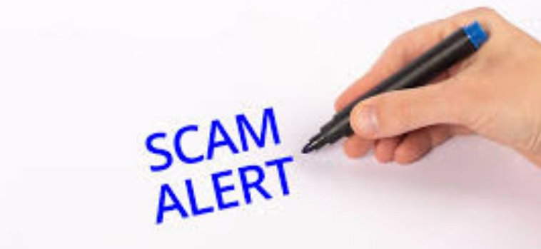 How to Avoid Forex Trading Scams