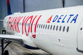"Delta Air Lines CEO Ed Bastian expects 2021 to be ""the year of recovery"