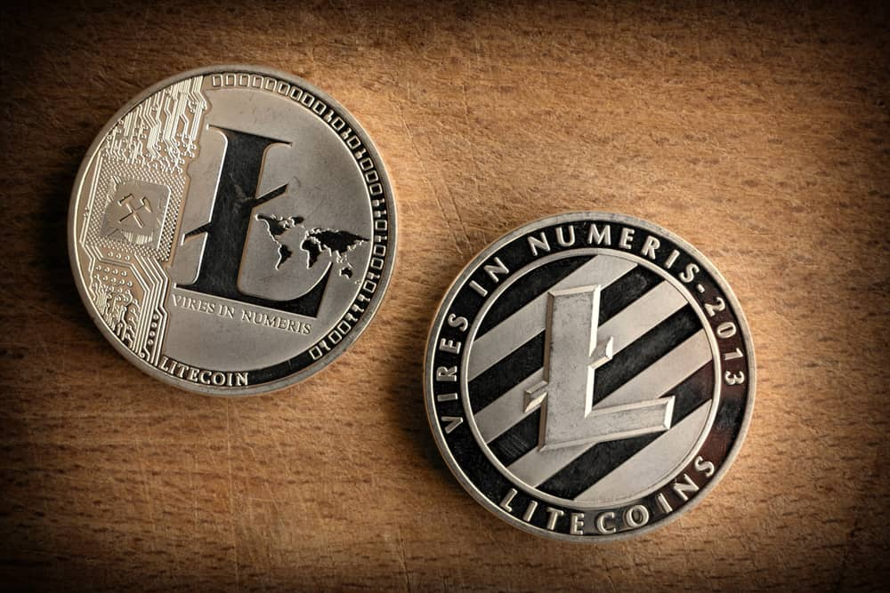What will happen to Cryptocurrency Litecoin in 2021?